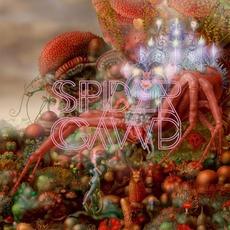 Spidergawd IV mp3 Album by Spidergawd