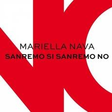 Sanremo si, Sanremo no mp3 Album by Mariella Nava