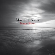 Tempo mosso mp3 Album by Mariella Nava