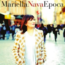 Epoca mp3 Album by Mariella Nava