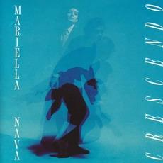 Crescendo mp3 Album by Mariella Nava