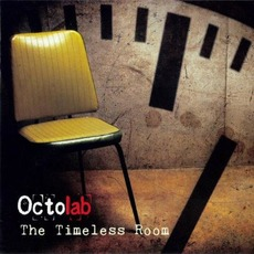 The Timeless Room mp3 Album by Octolab