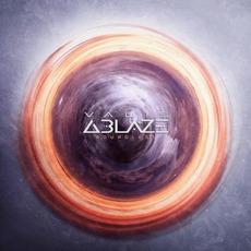 Boundless by Valis Ablaze