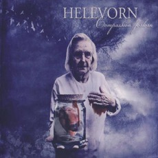 Compassion Forlorn mp3 Album by Helevorn