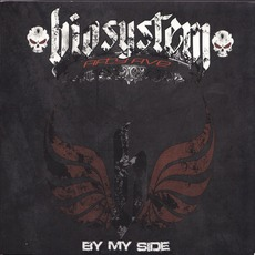 By My Side mp3 Album by Biosystem55