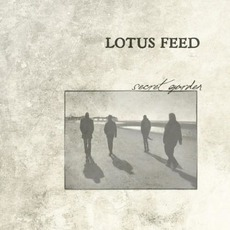 Secret Garden mp3 Album by Lotus Feed