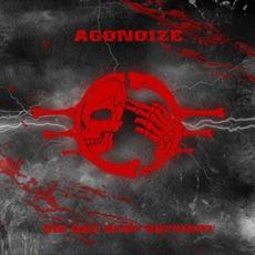 Bis Das Blut Gefriert mp3 Album by Agonoize