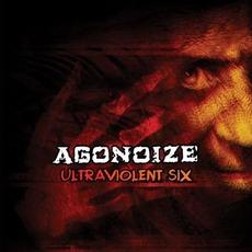 Ultraviolent Six mp3 Album by Agonoize