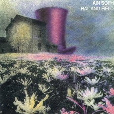 Hat And Field (Re-Issue) mp3 Album by Ain Soph