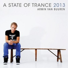 A State of Trance 2013: Unmixed Extendeds, Vol. 2 mp3 Compilation by Various Artists