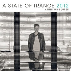 A State of Trance 2012: Unmixed, Vol. 2 mp3 Compilation by Various Artists