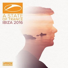 A State of Trance: Ibiza 2016 by Various Artists