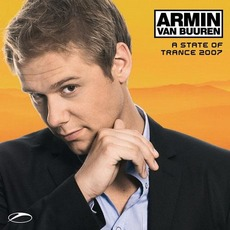A State of Trance 2007: The Full Versions mp3 Compilation by Various Artists