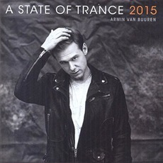A State of Trance 2015 mp3 Compilation by Various Artists