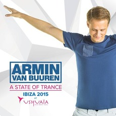 A State of Trance at Ushuaïa: Ibiza 2015 mp3 Compilation by Various Artists