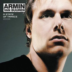 A State of Trance 2006: The Full Versions mp3 Compilation by Various Artists