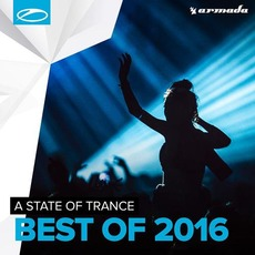 A State of Trance: Best of 2016: Extended Versions by Various Artists