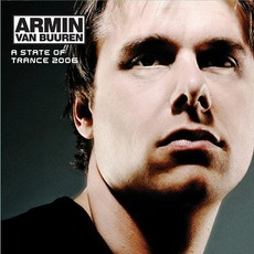 A State of Trance 2006: Unmixed Tracks mp3 Compilation by Various Artists