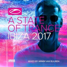 A State of Trance: Ibiza 2017 mp3 Compilation by Various Artists