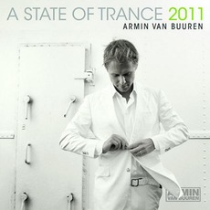 A State of Trance 2011: Unmixed, Vol. 1 mp3 Compilation by Various Artists