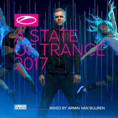 A State of Trance 2017 mp3 Compilation by Various Artists