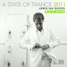 A State of Trance 2011: Unmixed, Vol. 2 mp3 Compilation by Various Artists