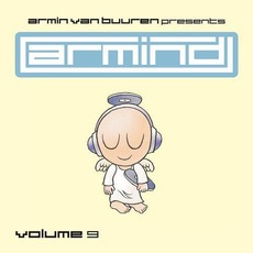 Armin van Buuren presents: Armind, Volume 9 (US Edition) mp3 Compilation by Various Artists