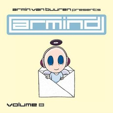 Armin van Buuren presents: Armind, Volume 8 (US Edition) mp3 Compilation by Various Artists