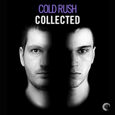 Cold Rush: Collected mp3 Compilation by Various Artists