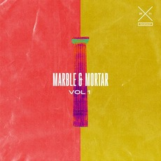 Marble & Mortar Vol. 1 (Live) by 29:11 Worship