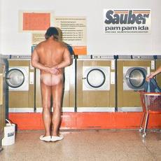 Sauber mp3 Album by Pam Pam Ida