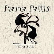 Father's Son by Pierce Pettis