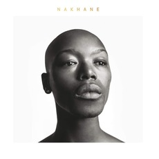 You Will Not Die (Deluxe Edition) by Nakhane