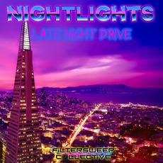 Late Night Drive mp3 Album by Nightlights