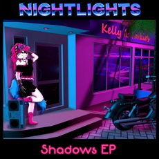 Shadows EP mp3 Album by Nightlights