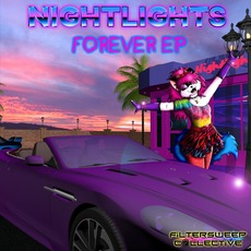 Forever EP mp3 Album by Nightlights