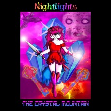 The Crystal Mountain mp3 Album by Nightlights