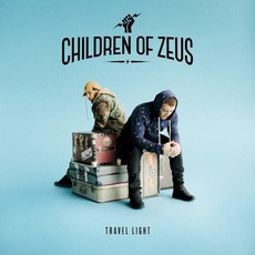Travel Light mp3 Album by Children of Zeus