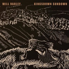 Kingsdown Sundown mp3 Album by Will Varley