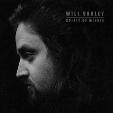 Spirit of Minnie by Will Varley