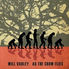 As the Crow Flies mp3 Album by Will Varley