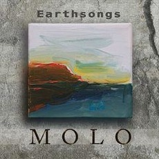 Earthsongs mp3 Album by Molo