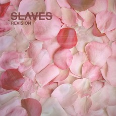 Revision by Slaves