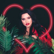 Songs for the Broken Heart mp3 Album by Sam Era