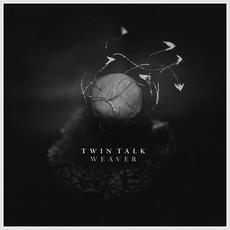 Weaver mp3 Album by Twin Talk
