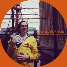 It's All For You: Ten Years of The Tumbledryer Babies mp3 Album by The Tumbledryer Babies