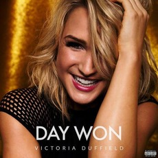 Day Won by Victoria Duffield