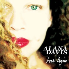 Love Again mp3 Album by Alana Davis