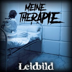 Meine Therapie mp3 Album by Leidbild