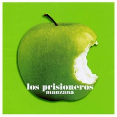 Manzana mp3 Album by Los Prisioneros